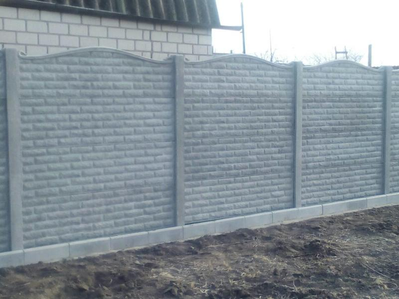 Бетон еврозаборов бетон тагил