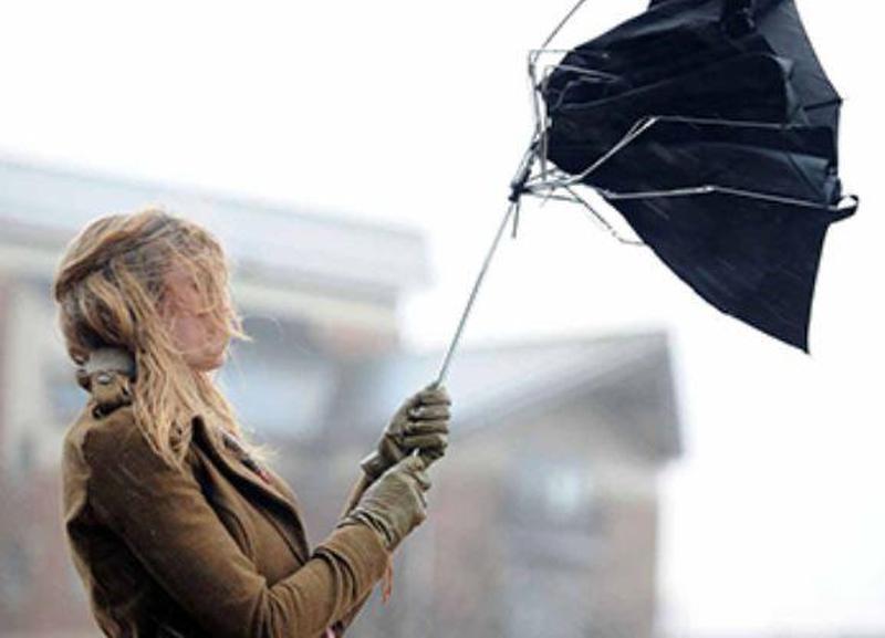 Ремонт чемоданов, сумок, зонтиков . Белая Церковь. - Фото 4