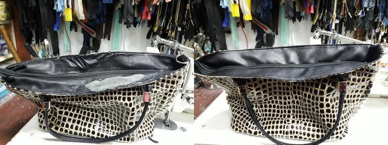 Ремонт чемоданов, сумок, зонтиков . Белая Церковь. - Фото 5