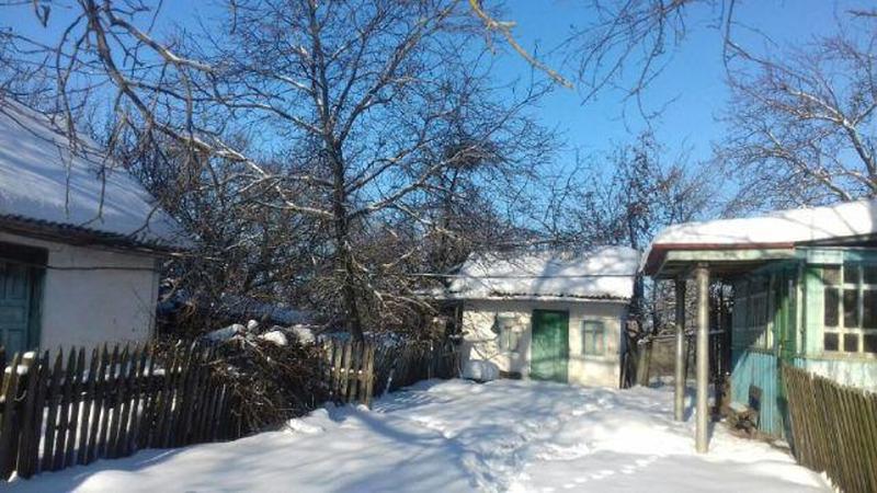 Будинок Хоцьки / дом Хоцки - Фото 3