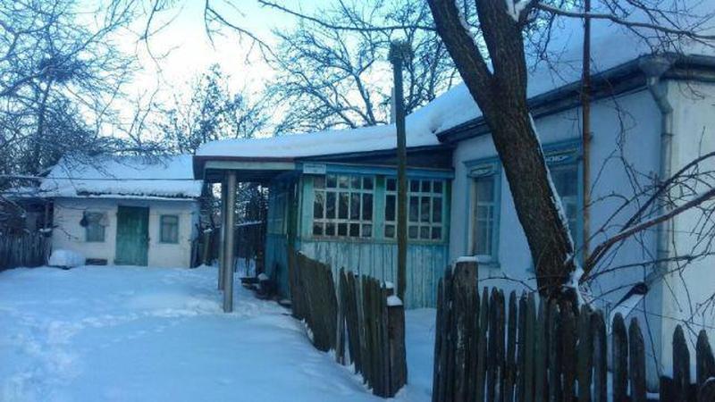 Будинок Хоцьки / дом Хоцки - Фото 4