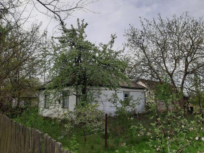 Будинок Хоцьки / дом Хоцки - Фото 5