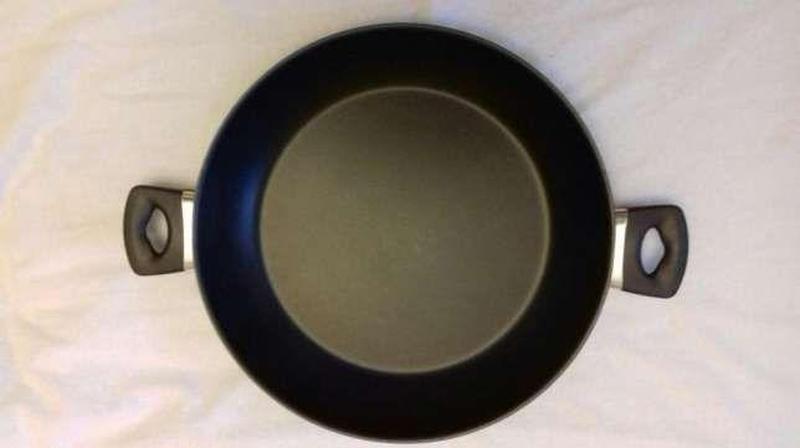 Сковорода icook 30см - Фото 3