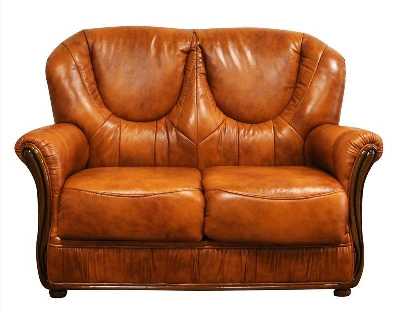 Кожаные диваны (производитель Италия)