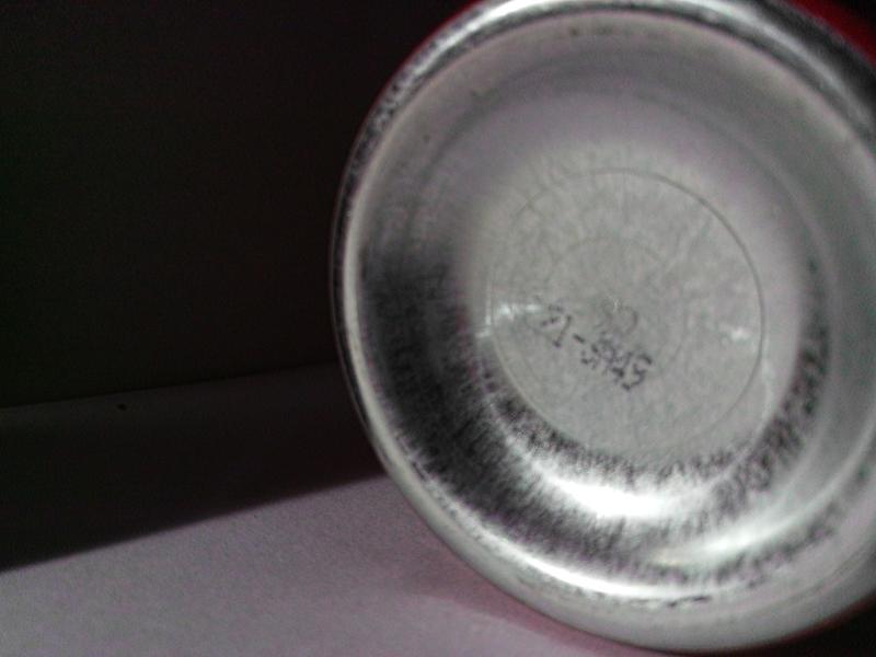 Дезодорант revillon detchema 150 мл - Фото 2