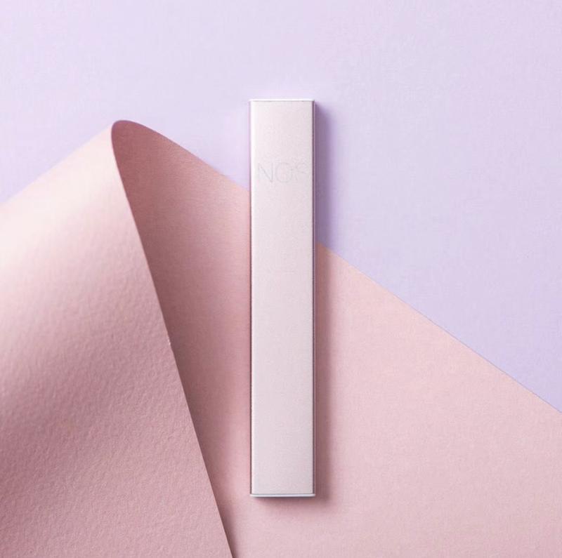 Электронные сигареты NOS mini - Фото 3