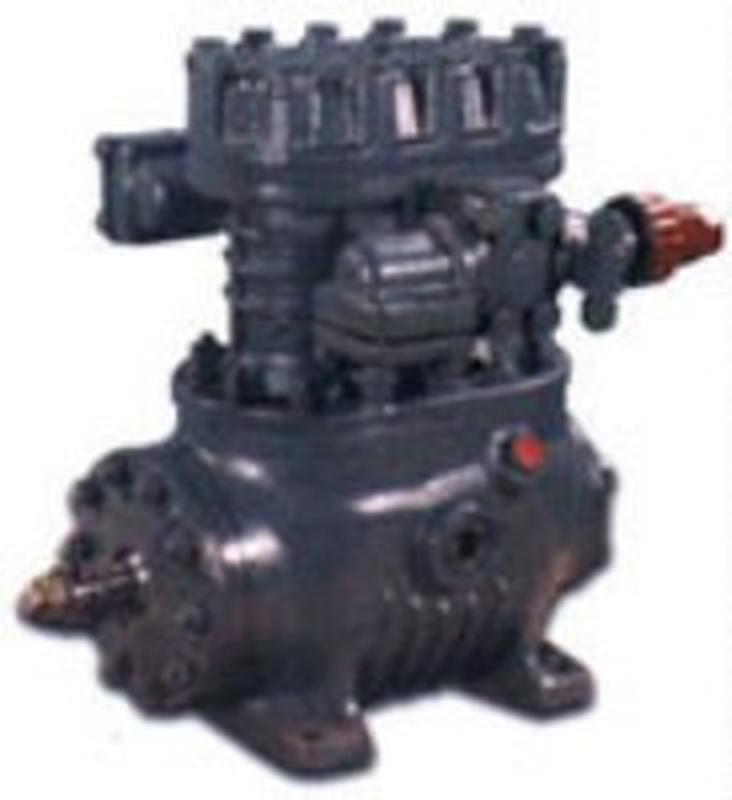 Ремонт компрессор ФВ6; 1П10 - Фото 2