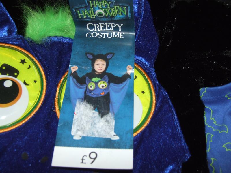 Новый карнавальный  новогодний костюм 1 - 2 года мальчику - Фото 5