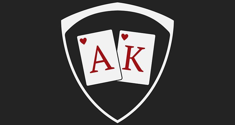 Покер Видео Курс! Обучение игре в Speed-Zoom-Rush Академия Покера - Фото 2