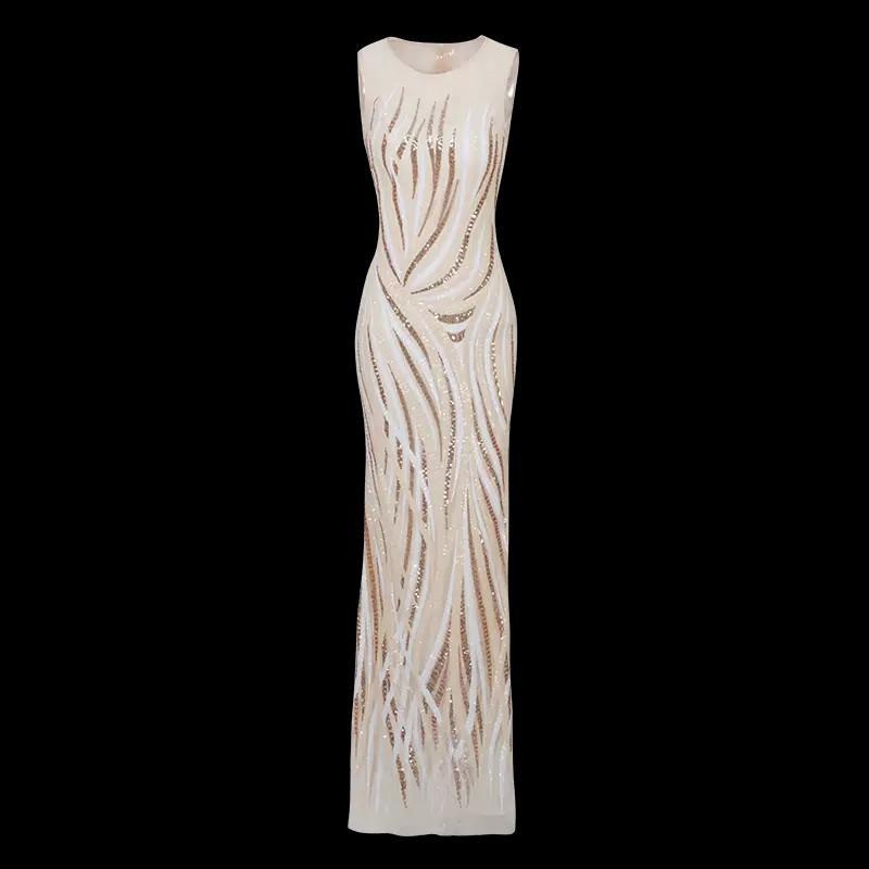 Вечернее платье - Фото 2