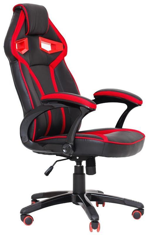Кресло геймерское