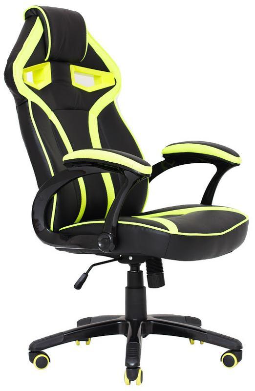 Кресло геймерское - Фото 2