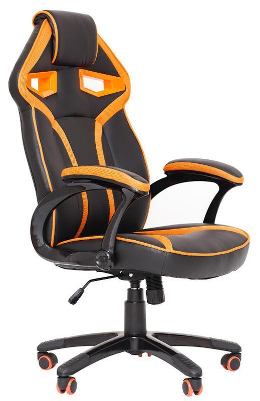 Кресло геймерское - Фото 3