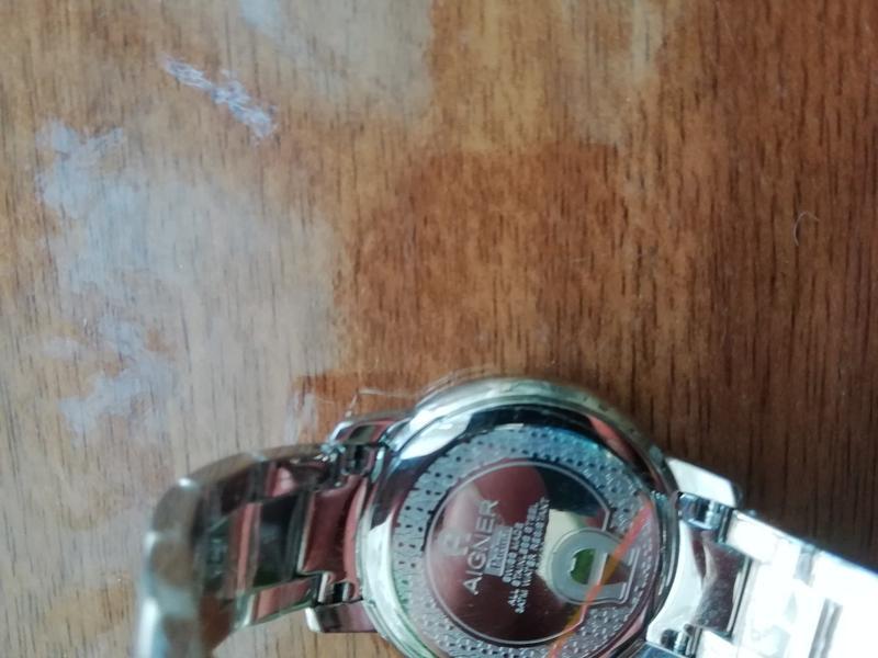 Часы AIgner padua24100 - Фото 2