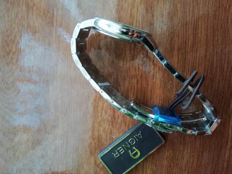 Часы AIgner padua24100 - Фото 5