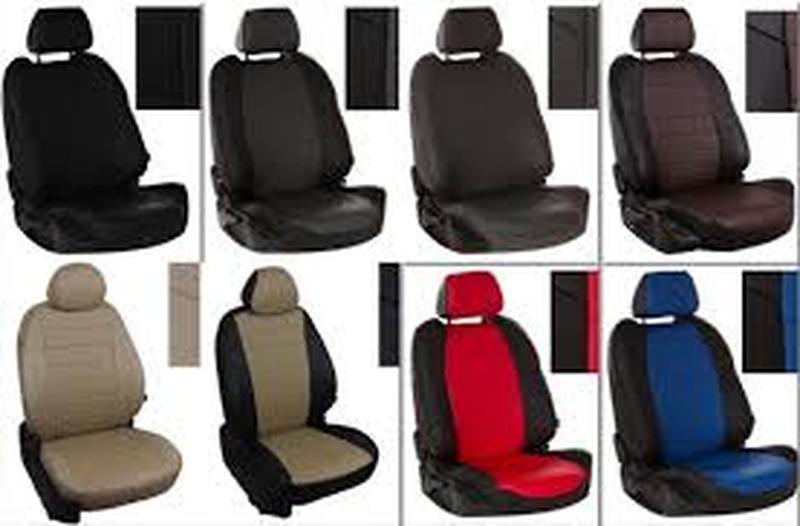 Продам авточохли -різних моделей+ якість - Фото 3