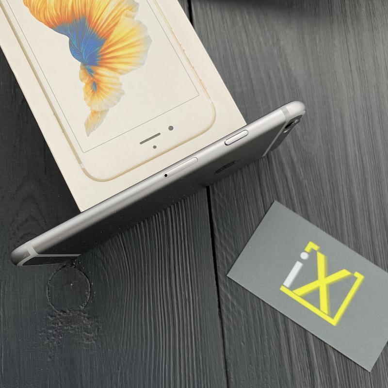 IPhone 6s 16/32/64/128Gb Neverlock | Магазин | Рассрочка | Гарант - Фото 8