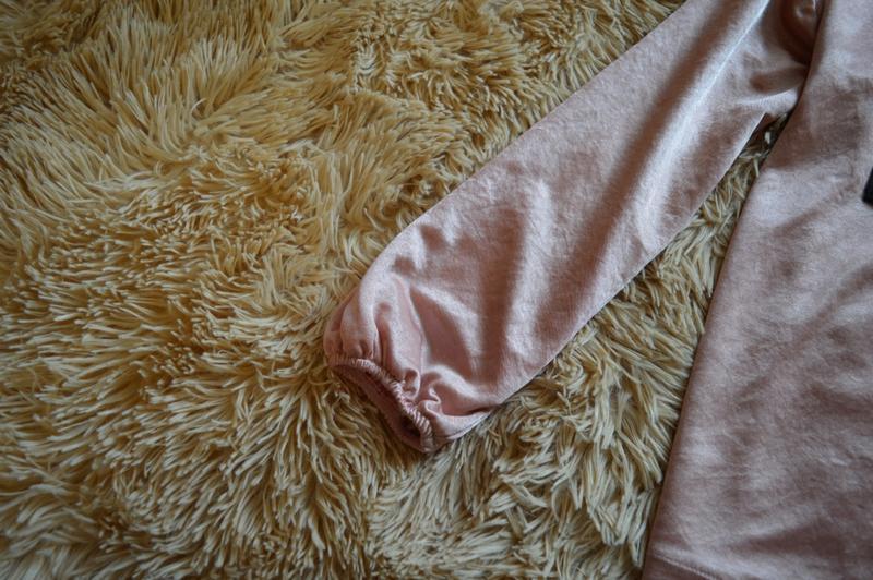 Блуза bershka p xs - Фото 4
