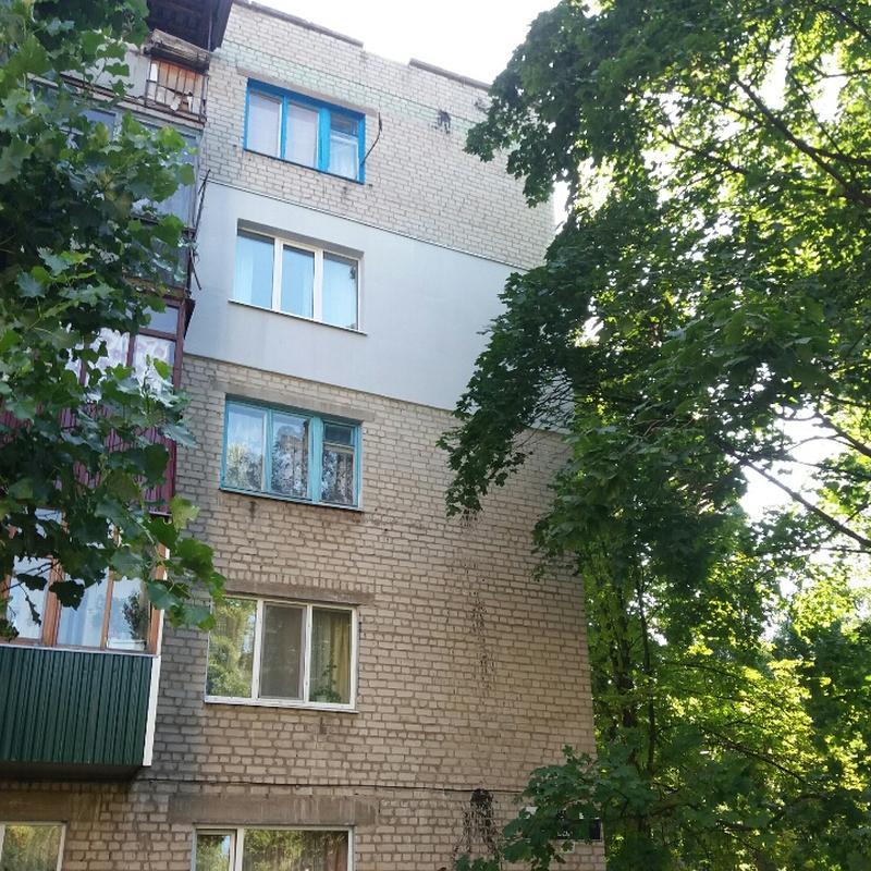 УТЕПЛЕНИЕ квартир.домов.лоджий.балконов! Ремонт герметизация ш...