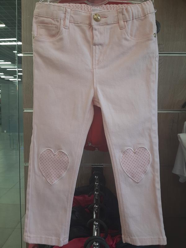 Джинси,джинсы,акція