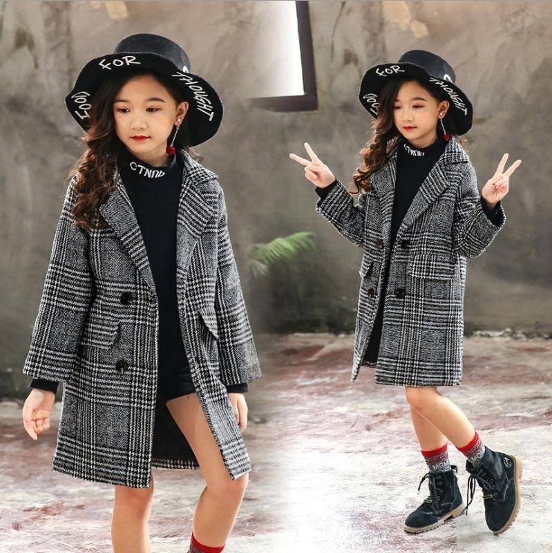 Очень красивое стильное пальто