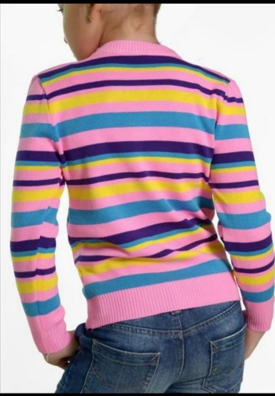 #розвантажуюсь свитер