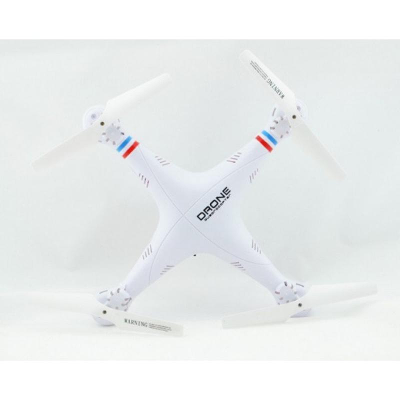 Квадрокоптер 1milion WIFI + ПОДАРОК - Фото 6