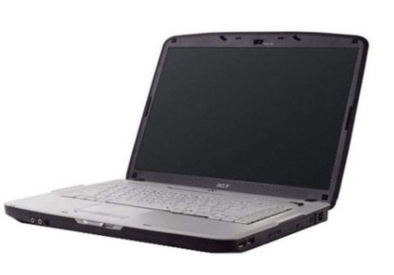 Разборка по деталям Acer Aspire 4520G-7A2G12Mi, ноутбук