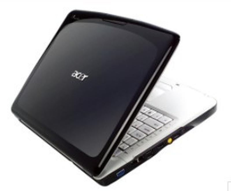 Разборка по деталям Acer Aspire 5920G-602G25Mi, ноутбук