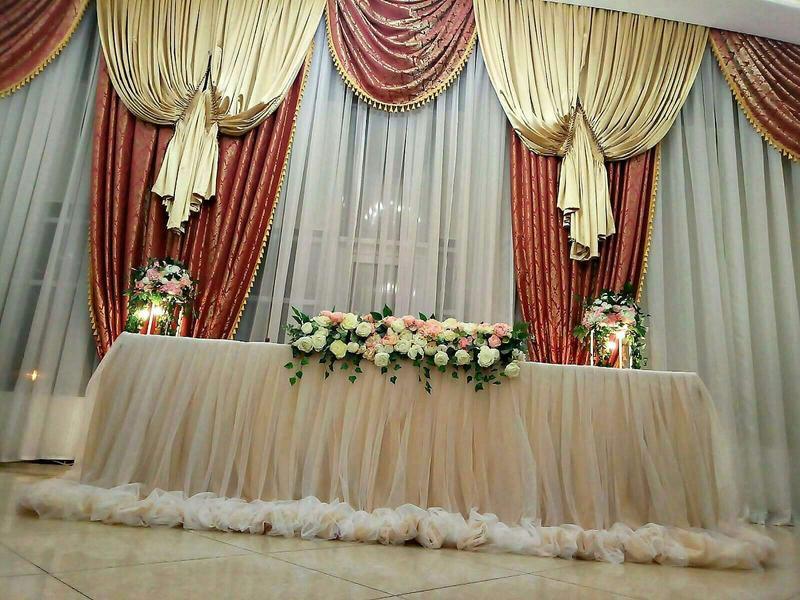 Ведущая, Тамада, на свадьбу в г. Сумы, Светлана Пономаренко - Фото 11
