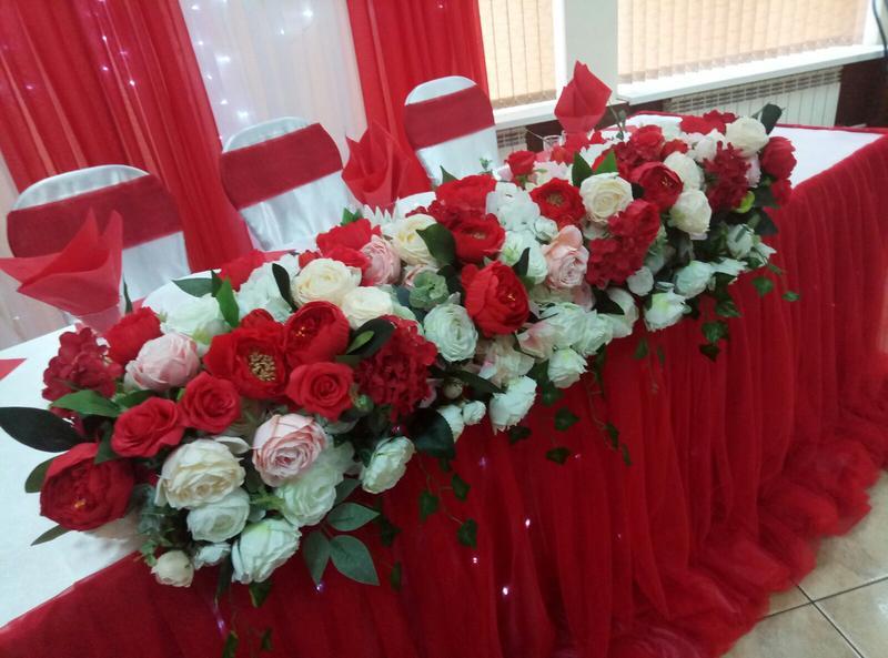 Ведущая, Тамада, на свадьбу в г. Сумы, Светлана Пономаренко - Фото 13