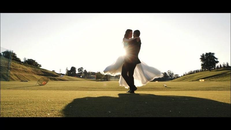 Свадебная видеосъемка, видеооператор, съемка видео, видеомонтаж - Фото 3