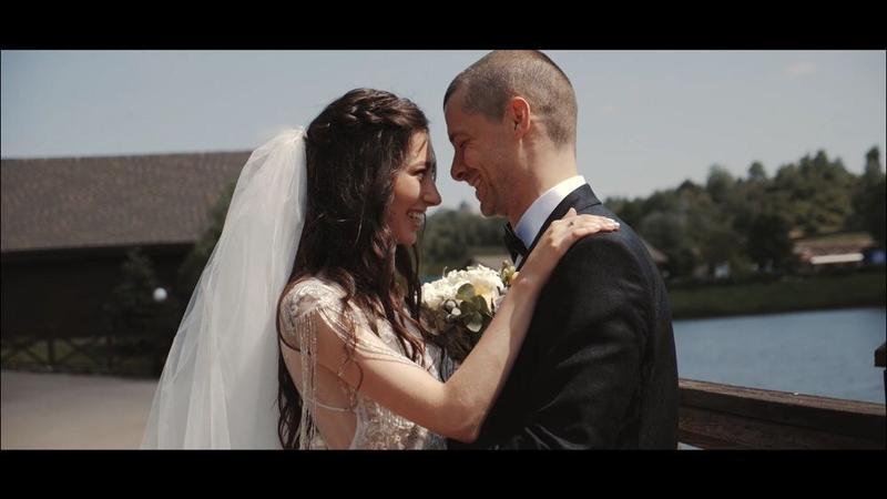 Свадебная видеосъемка, видеооператор, съемка видео, видеомонтаж - Фото 4