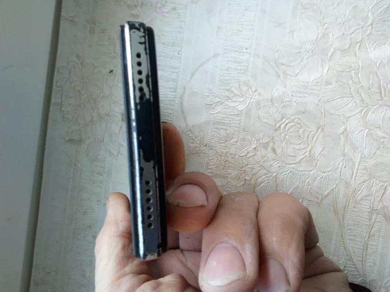 Смартфон DOOGEE X5 MAX - Фото 5