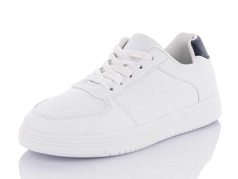 Модные подростковые кеды кроссовки для мальчика