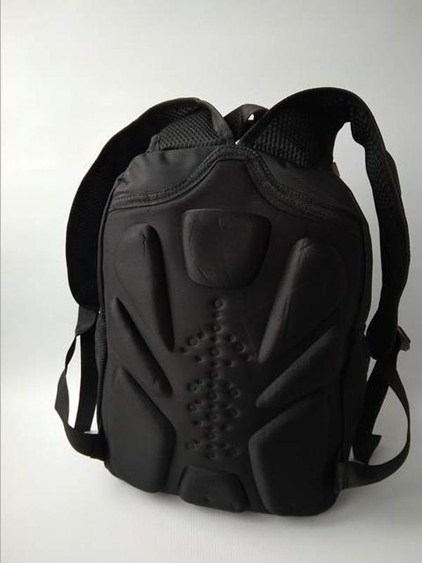 Стильный, качественный женский рюкзак swissgear - Фото 2