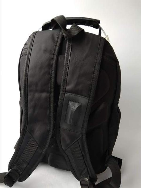 Стильный, качественный женский рюкзак swissgear - Фото 3