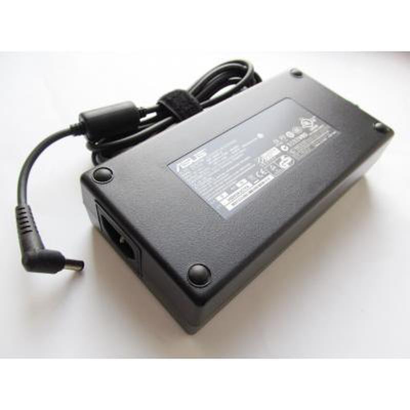 Блок питания к ноутбуку ASUS 180W 19V, 9.5A, 5.5/2.5 (ADP-180H...