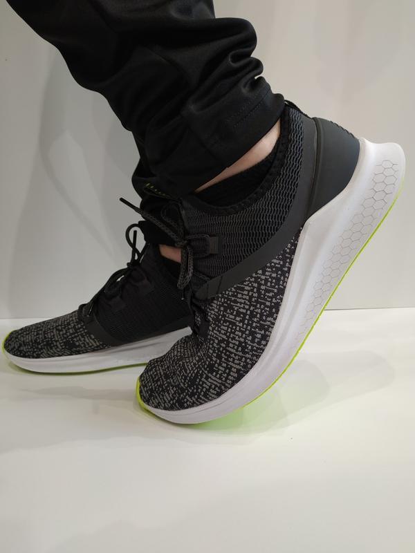 Фирменные мужские кроссовки новые нью беленс new balance origi... - Фото 3