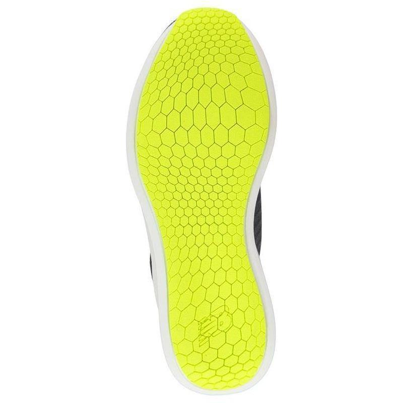 Фирменные мужские кроссовки новые нью беленс new balance origi... - Фото 7