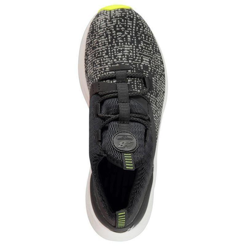 Фирменные мужские кроссовки новые нью беленс new balance origi... - Фото 8