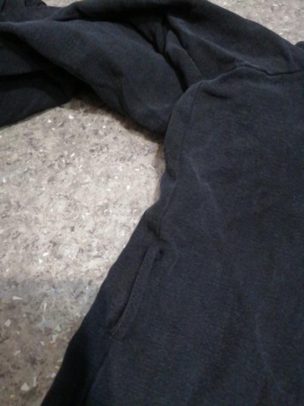 Шикарная рубашка из лиоцела - Фото 7