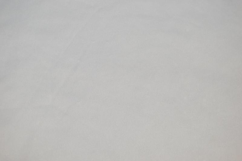 Брендовая футбольная спортивная футболка сборной германии deut... - Фото 5