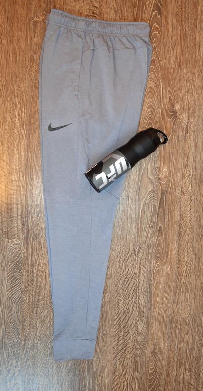 Оригинальные спортивные штаны  с последней коллекции  nike ® t... - Фото 7
