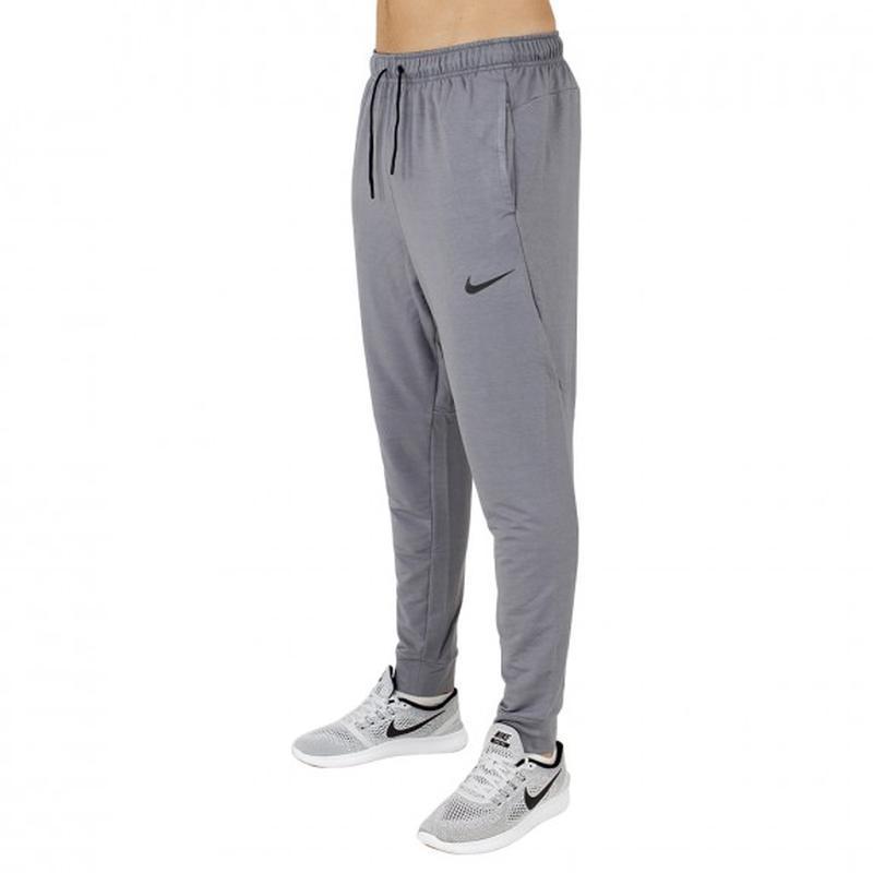 Оригинальные спортивные штаны  с последней коллекции  nike ® t... - Фото 8