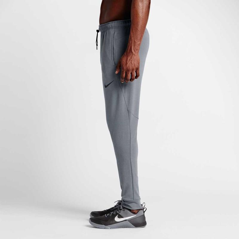 Оригинальные спортивные штаны  с последней коллекции  nike ® t... - Фото 10