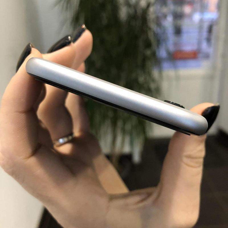 РАСПРОДАЖА! Мобильный телефон Apple iPhone 6S 6 64gb Uced - Фото 3