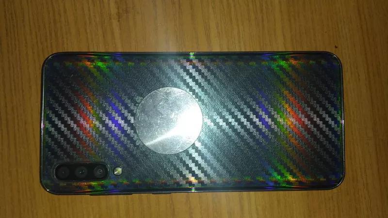Galaxy A 50 4 64 - Фото 4