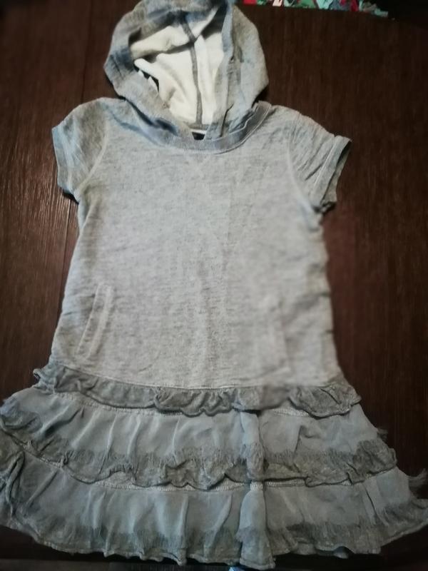 Платье gap kids 12-13 л ( 152 -158 см).