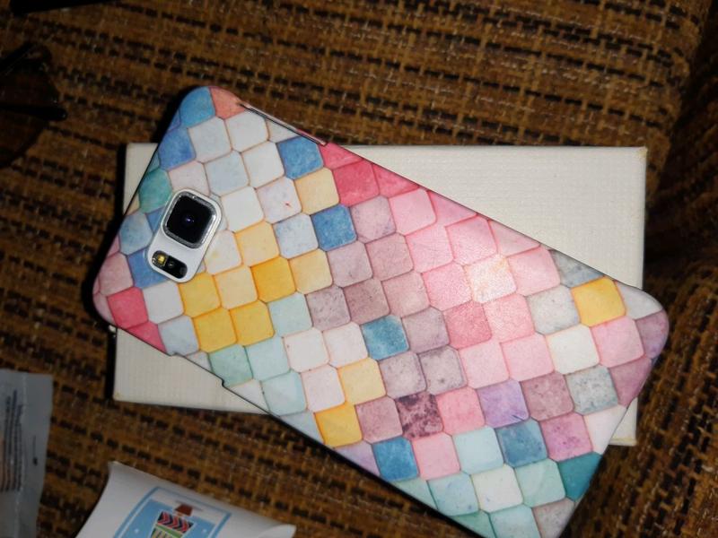 Samsung alpha 32 gb nfc (обмен) - Фото 2